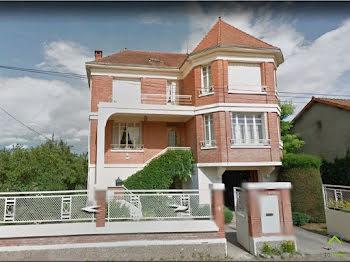 maison à Landogne (63)