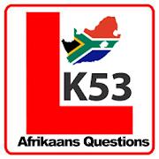 K53 Afrikaans Questions (SA)