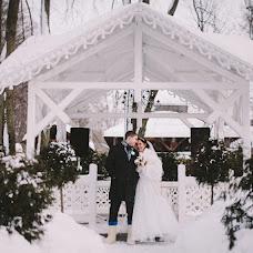 Свадебный фотограф Марина Лобанова (LassMarina). Фотография от 21.12.2013