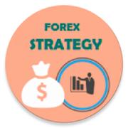 5 Best Forex Strategies