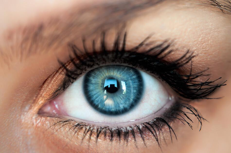 C:\Users\stefa\Downloads\PICTURES\womans-blue-colored-contact-lens.jpg