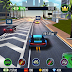 Idle Racing GO: Car Clicker & Driving Simulator, Free Download