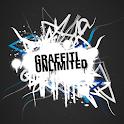 Graffiti Unlimited icon