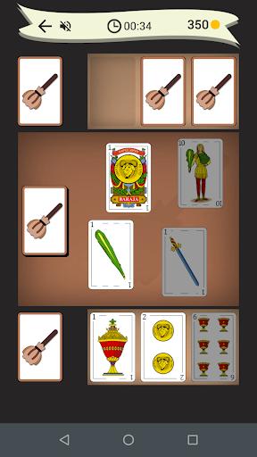 Broom: card game screenshots 3