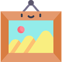 Lite Gallery icon