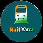 Tải Rail Yatri miễn phí