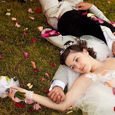 Wedding photographer Aleksey Chuguy (chuguy). Photo of 04.02.2014
