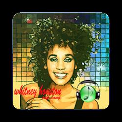 Whitney Houston Top Song