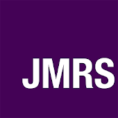 Jnl of Medical Radiation Sci