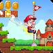 Bob's World 2 - ゲーム無料  - オフライン ゲーム - 無料ゲーム - Androidアプリ