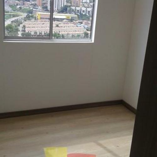 apartamento en arriendo san german 679-10437