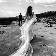Wedding photographer Dmitriy Kononenko (KononenkoPhoto). Photo of 19.08.2017