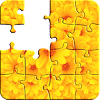 Jigsaw puzzle game (Unreleased)