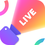 Naughty Cam - Live Video Chat 2.4.3