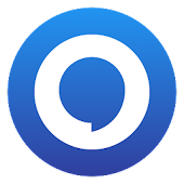 Oros Group Chat and Worldwide Text Messaging App