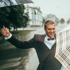 Wedding photographer Andrey Ryzhkov (AndreyRyzhkov). Photo of 16.07.2018