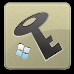 SIS Password Manager Windows Icon