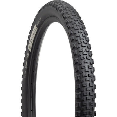"Teravail Honcho 27.5"" Tire - Light and Supple alternate image 2"
