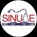 Sinuhe icon