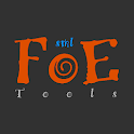 sml FoE Tools icon