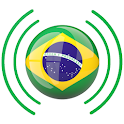 Rádio Brasil icon