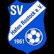 SV Hafen Rostock Fußball