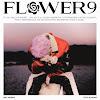 Album MC MONG - FLOWER 9