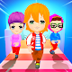 Funny 3D Race - Running Game 2020 Download on Windows