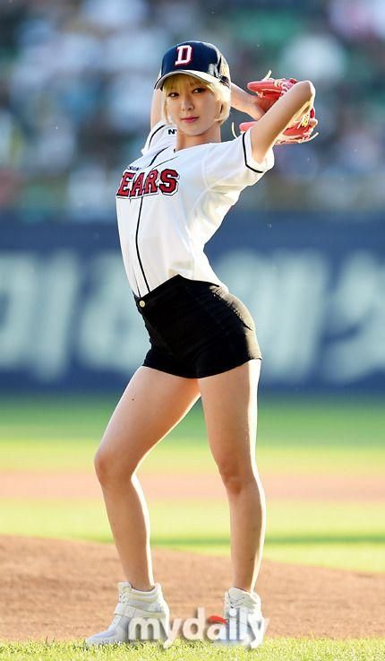 femaleidolsbaseball_11a