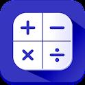 Converter Calculator icon