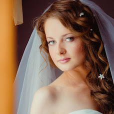 Wedding photographer Evgeniy Burak (John). Photo of 02.10.2013