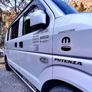 156スポーツワゴン 932BXB 2005 最終型 GTAのカスタム事例画像 LUTHER BONOさんの2020年12月31日13:56の投稿