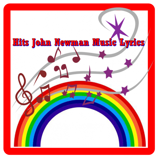 Hits John Newman Music Lyrics
