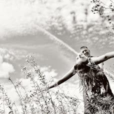Wedding photographer Sergey Tymkov (Stym1970). Photo of 04.10.2018