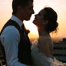 Wedding photographer Vera Scherbakova (Vera007). Photo of 03.05.2017