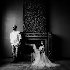 Wedding photographer Elena Mikhaylova (elenamikhaylova). Photo of 12.02.2018