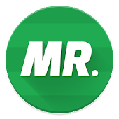 MISTER - Manager de fútbol