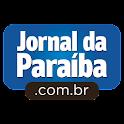 Jornal da Paraíba icon
