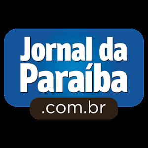 Jornal da Paraíba