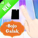 Piano Mania Bojo Galak icon