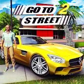 Tải Go To Street 2 miễn phí
