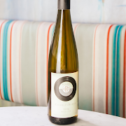 Charles Baker B-Side, Riesling White Wine