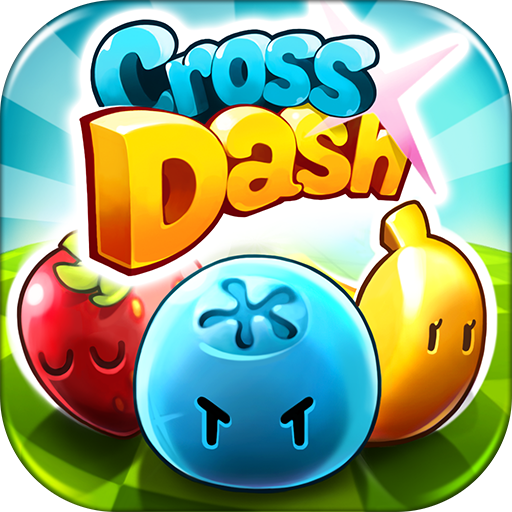 Cross Dash (game)