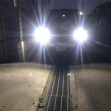 ハスラー MR31S Gグレードのカスタム事例画像 裕里香さんの2018年10月13日18:49の投稿