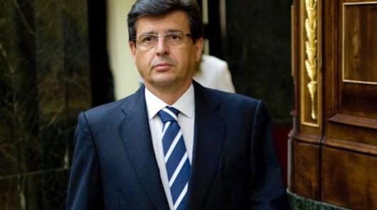 El PP pide explicaciones a Sánchez sobre las desaladoras de la provincia