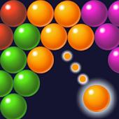 Bubble Star Plus : BubblePop! APK download