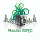 Download Radio IERC For PC Windows and Mac