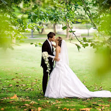 Wedding photographer Juri Rewenko (jrewenko). Photo of 20.10.2012