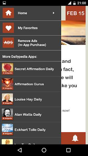 生活必備免費app推薦|Joel Osteen Daily (Unofficial)線上免付費app下載|3C達人阿輝的APP