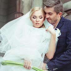 Wedding photographer Remita Moshkova (Remita). Photo of 22.06.2015